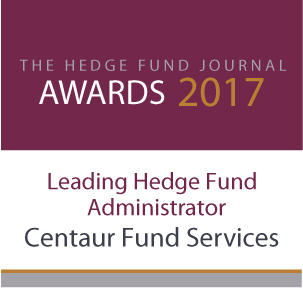 The Hedge Fund Journal 2017