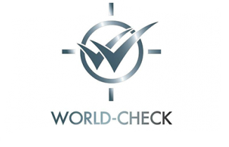 Our Partners - World Check