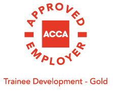 trainee-development---gold