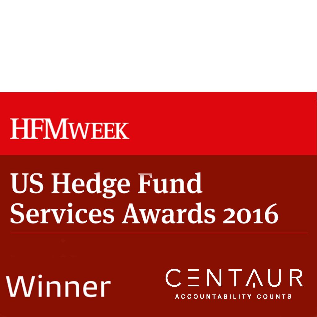 US HFMWeek 2016