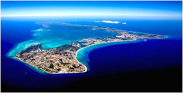 Centaur opens Cayman office