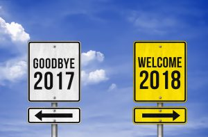 Successful year