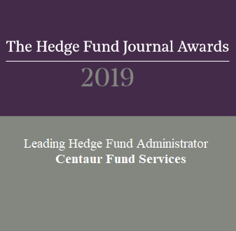 HFJ Awards 2019 Centaur Leading HF Admin