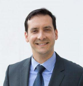 Antonio Frias