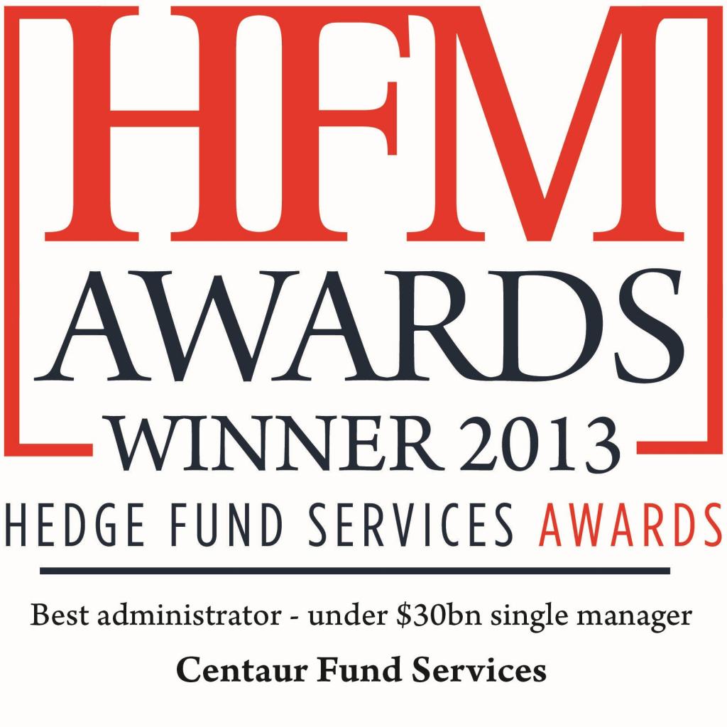 HFM-Week-2013