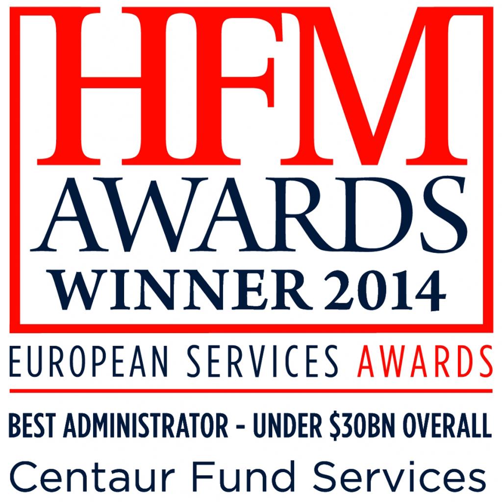 HFM-Week-2014
