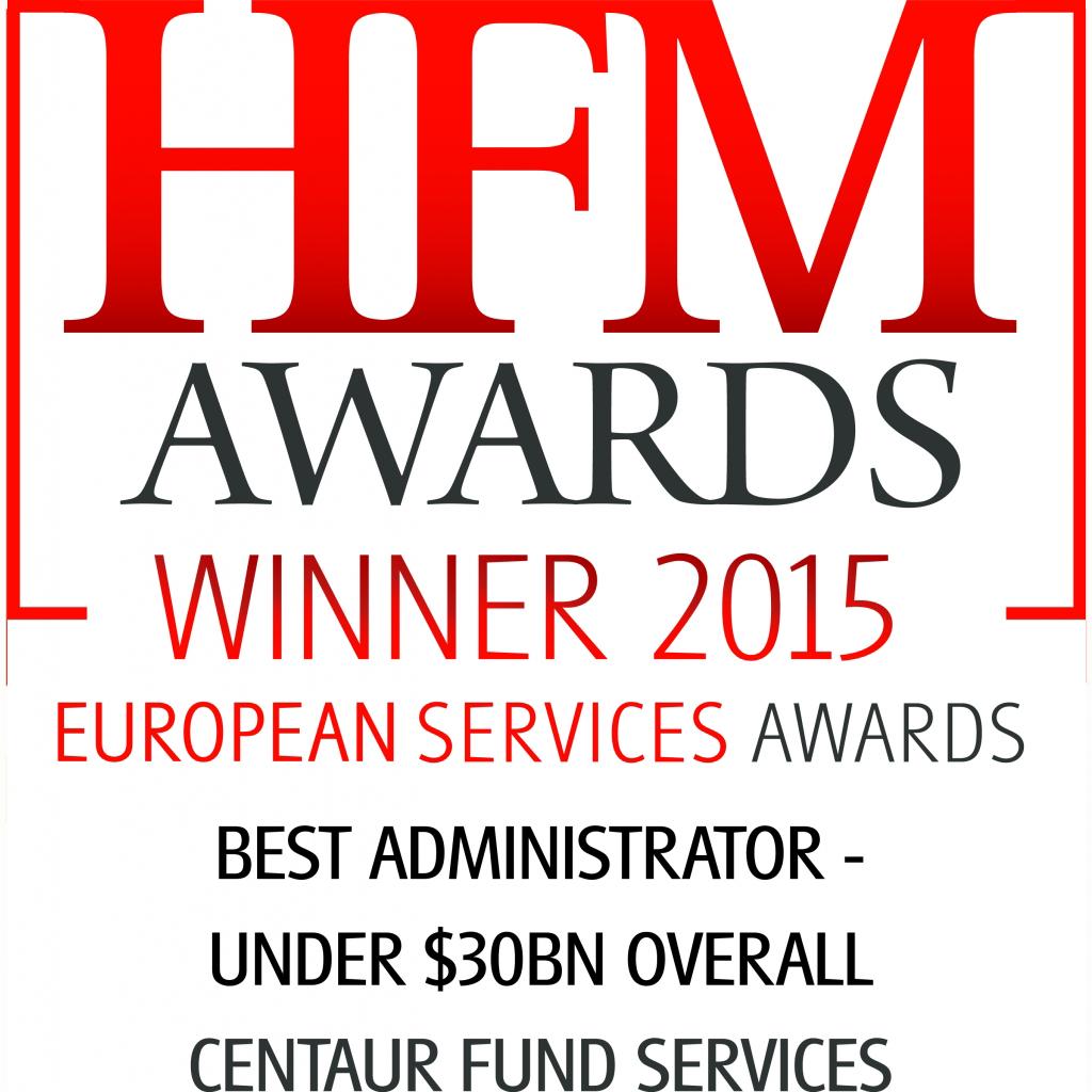 HFM-Week-2015