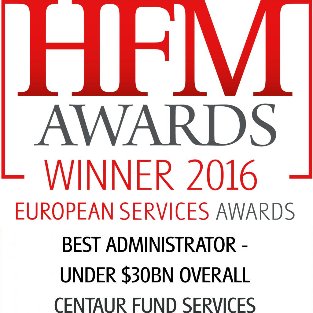 HFM-Week-2016