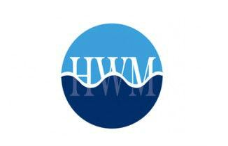 HWM-Mantra