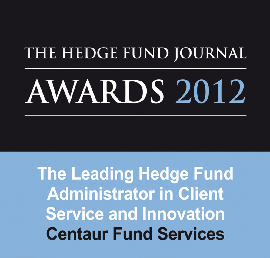 The-Hedge-Fund-Journal-Awards-2012-Centaur-icon