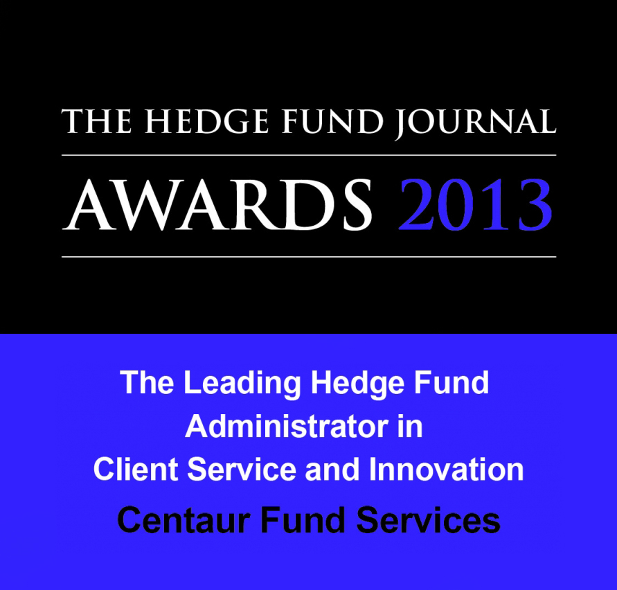 The-Hedge-Fund-Journal-Awards-2013-Centaur-icon