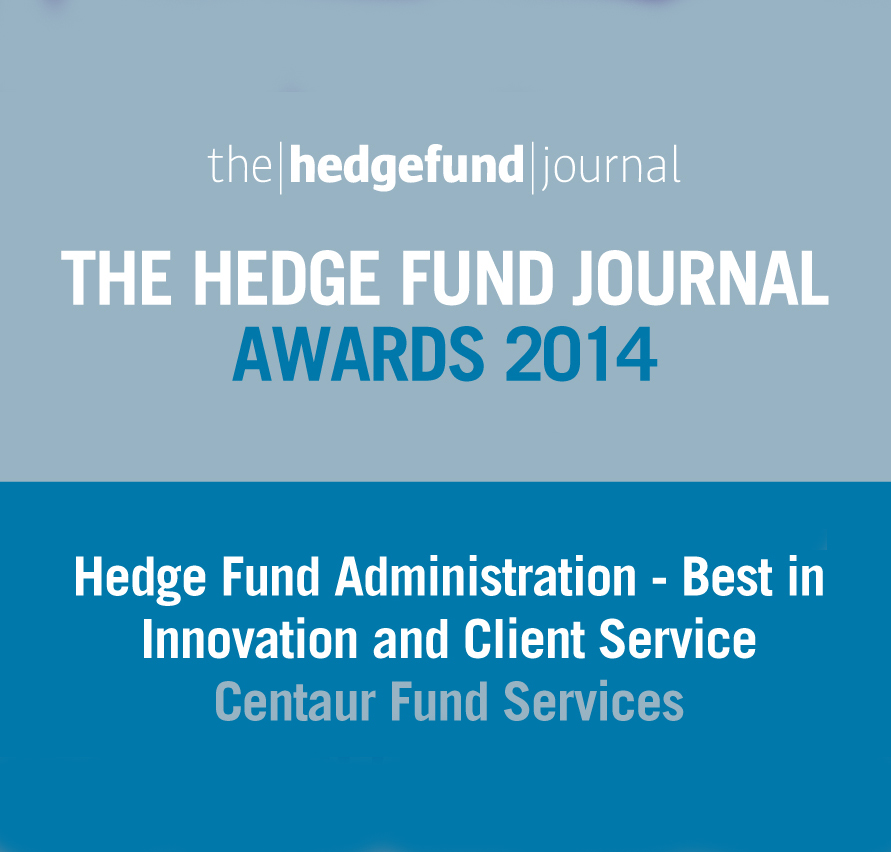 The-Hedge-Fund-Journal-Awards-2014