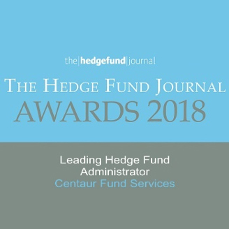 Hedge Fund Journal Awards 2018