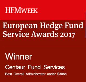 hfmweek-winner-2017