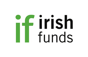 Irish Funds Logo