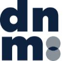 DNM Group