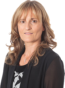 Karen Malone