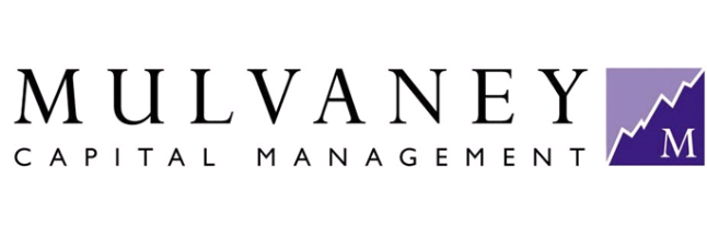 Mulvaney Capital Management logo