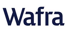 Wafra Logo