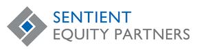 Sentient Equity Partners