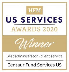 HFM US Services Awards 2020_CustomWinnerLogos2