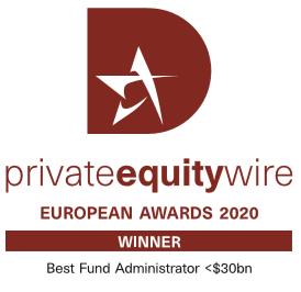 PE Wire EU 2020