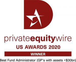 PE Wire US 2020