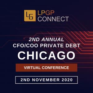 LPGP Connect Nov 2020