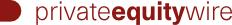 PE Wire logo