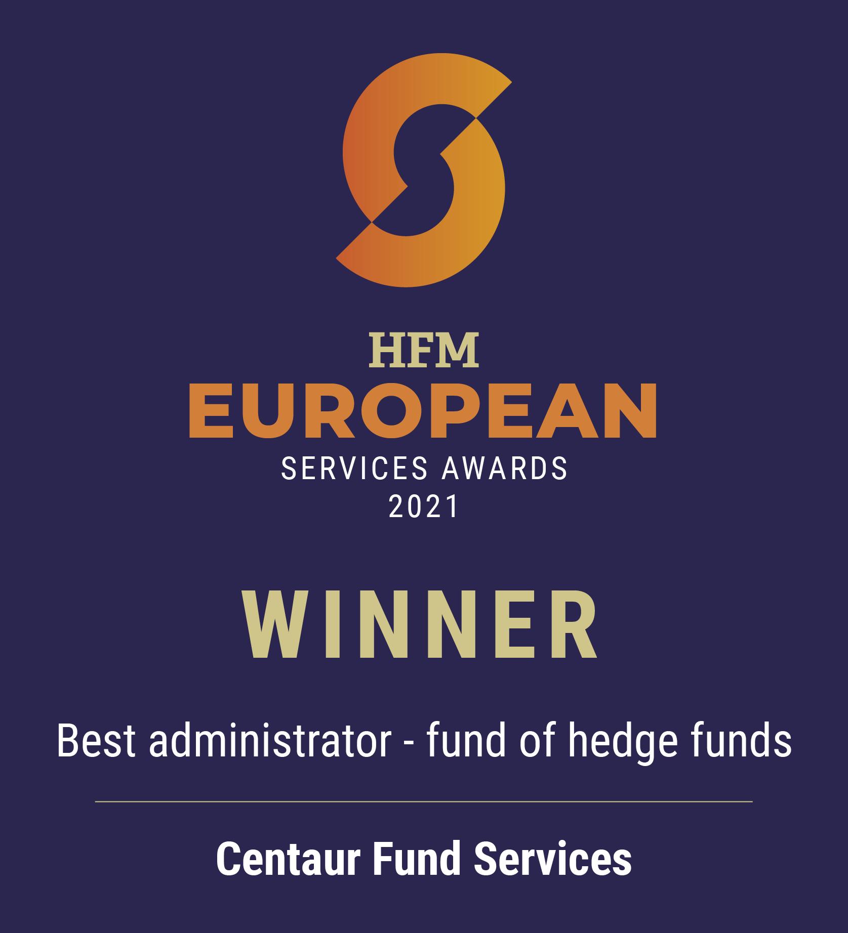 2021-HFm-EU-Services-Awards_winner-logo_Centaur (002)