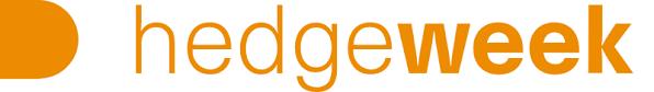 hedgeweek logo