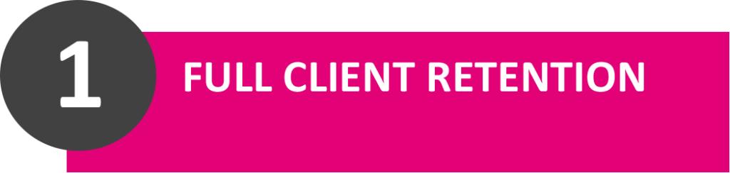 full-client-retention