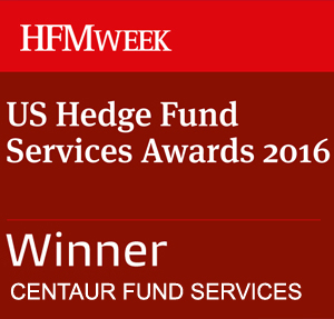 HFMWeek US Hedge Fund Services Awards