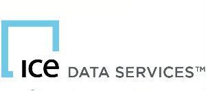Our Partners ICE Data Services Logo